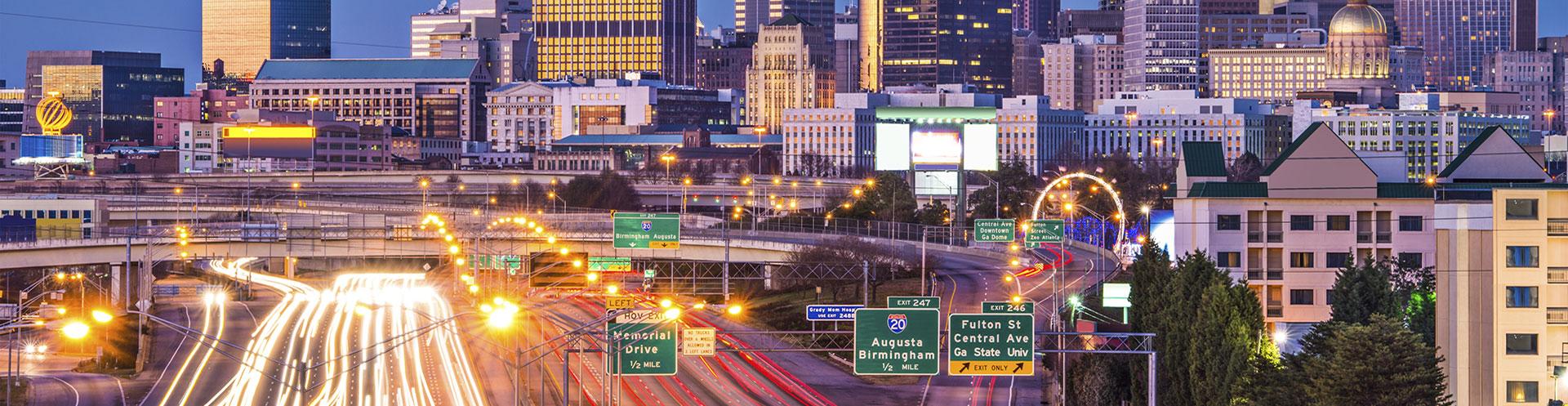 Kennesaw State University >> Kennesaw State University Georgia Pavement And Traffic
